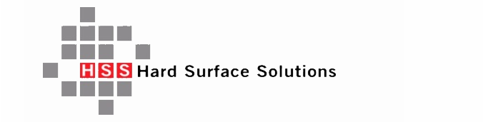Hard Surface Solutions, Inc.